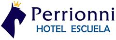Hotel Escuela Perrioni